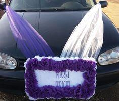 #nasi_purple #publiserv Purple, Jewelry, Fashion, Moda, Jewlery, Jewerly, Fashion Styles, Schmuck, Jewels