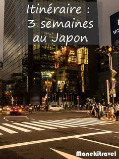 Voyager au Japon #voyage #asie #japon #itineraire https://www.hotelscombined.com/?a_aid=150886