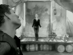 Roxette - You Don't Understand Me (Official Video) (1995)