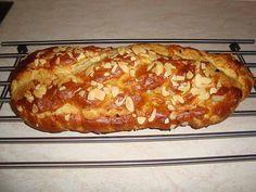 Baked Potato, Banana Bread, French Toast, Potatoes, Baking, Breakfast, Ethnic Recipes, Food, Morning Coffee