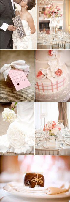 glamelia bouquet flower dress