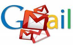 Gmail, llamado en otros lugares Google Mail por problemas legales, es un servicio de correo electrónico con posibilidades POP3 e IMAP gratuito proporcionado por la empresa estadounidense Google.