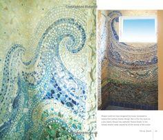 A Passion for Sea Glass: C. S. Lambert: 9780892727070: Amazon.com: Books