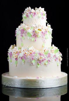 torte di compleanno personalizzate