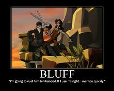 Rogue Dnd, Pathfinder Game, Dnd Stories, Cool Pictures, Funny Pictures, Dnd Funny, Dragon Memes, Dungeons And Dragons Characters, Demotivational Posters