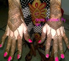 44 Best Shaadi Stuff Images Henna Art Packaging Diy Wedding