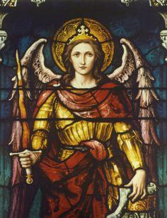 Google Image Result for http://angelstarspeaks.files.wordpress.com/2012/07/angel_michael.jpg