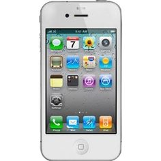 We at PriceOmania, is a leading and reliable resource wherein you can shop apple gadgets and various other products by comparing the online prices online. With us, you can also view the best apple iphone 4s price in UAE. http://ae.priceomania.com/product/APPLE-iPhone-4S