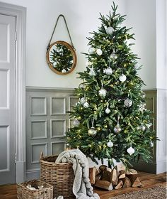 M&S Christmas 2017