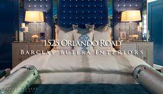 Barclay Butera Interior Design - Los Angeles Interior Designer, Newport Beach Interior Designer, Park City Interior Designer, New York Interior Designer - 1525 Orlando Road