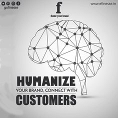 Your personal #evangelists are waiting to be hired on #SocialMedia only if you respond right..!!  #Connect #Engage #Empower #Finesse #FosterYourBrand #Branding #Chandigarh #India