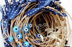 8mm evil eye beads, turkish evil eye, blue evil eye glass beads 40 Pcs, flat beads nazar evil eye set of 40 bead, flat evil eye, turkish eye  #supplies #beading #8mmbeads #glassevileyebeads #flatroundbeads #flatroundevileye #nazarboncuk #evileyejewelry #evileyecharm #turkishevileye #turquoisebead #evileye Eye Jewelry, Girls Jewelry, Boy Baptism, Christening, Turkish Eye, Diy Jewelry Supplies, Plastic Jewelry, Green And Orange, Evil Eye
