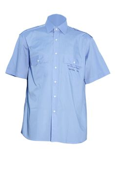 Shirt_blue