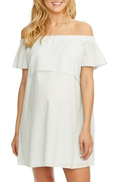X small summer dresses off the shoulder