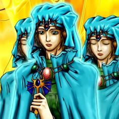 Yu Gi Oh, Samurai, Yugi, Harry Potter, Latex Lady, Familia Anime, Beauty And The Beast, Game Art, Card Games