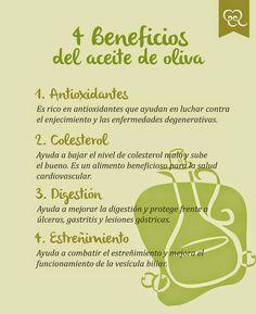 Beneficios del aceite de oliva virgen extra. #beneficiosdelaceitedeolivavirgenexrtra #EVOO&HEALTH