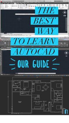 10 Autocad Ideas Autocad Autocad Tutorial Autocad Drawing