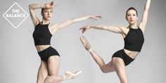 A Day In the Life of ABT Principal Dancer Isabella Boylston - Isabella Boylston Diet Fitness