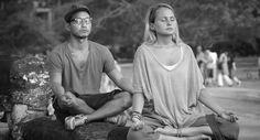 12 mitos sobre mindfulness
