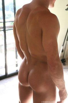 porn outdoor