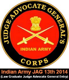 Indian air force recruitment notification 2014