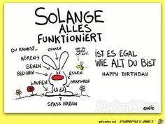 Lustiges Bild U0027Solangeu0027 Von Renilinz. Eine Von 11217 Dateien In Der. Happy  Birthday ...