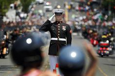 memorial day events twin cities