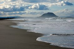 Papamoa-beach-NZ