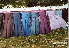 Amish Dresses  * Katie's Choice by Amy Lillard an Amish Romance * Book 2 of the  Clover Ridge Series  http://www.amywritesromance.com