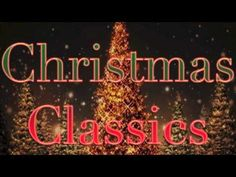 Carol Of The Bells - Deck The Halls - Robert Shaw Chorale - YouTube