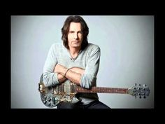 "Rick Springfield, ""I've Done Everything for You"" New Album Song, Album Songs, Rick Springfield, Old Music, First Love, My Love, Do Everything, No One Loves Me, Acoustic"