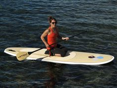 10 mile point Standup Paddle Board, Paddle Boarding, Skateboard, Beautiful Places, Surfing, Skateboarding, Skate Board, Surf, Stand Up Paddling