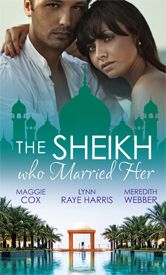 Buy The Sheikh Who Married Her - 3 Book Box Set by Lynn Raye Harris, Maggie Cox, Meredith Webber and Read this Book on Kobo's Free Apps. Discover Kobo's Vast Collection of Ebooks and Audiobooks Today - Over 4 Million Titles! Lynn Raye Harris, Books To Read Online, History Books, Romance Novels, Book Collection, Fiction Books, Book Series, My Books, This Book