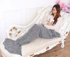 40x60Coral Velvet Sherpa Blanket for Bed Couch Chair Baby Crib Living Room Baby Soft Warm Fleece Blanket Rainbow FairyShe Cartoon Kids Plush Throw Blanket