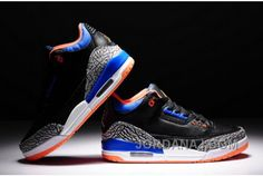 eef3796b774bdc Cheap Air Jordan Shoes Wholesale - Wholesale nike shoes Air Jordan - Air  Jordan Retro Man sRetro Air Jordan Retro was released in 1987 and was  designed by ...