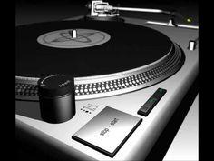 Gussy & Delgado - You Say Music (Original Mix)