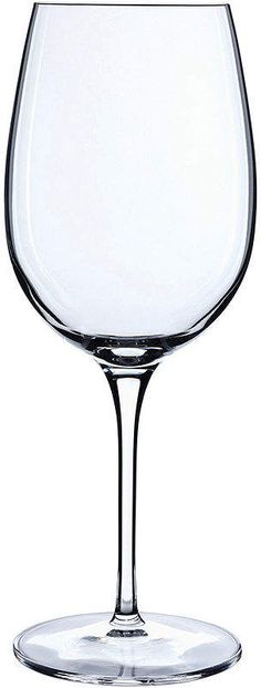 Wine Profiles Juicy Set of 2 Red Wine Glasses #glasses#wine#crafted