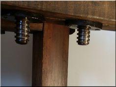 Loft dekoráció Loft Design, Wabi Sabi, Rustic Furniture, Industrial Design, Vintage Designs, Door Handles, Doors, Home Decor, Door Knobs