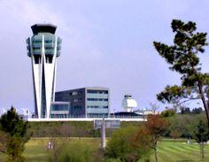 Alquiler de Coches en Aeropuerto de Santiago de Compostela