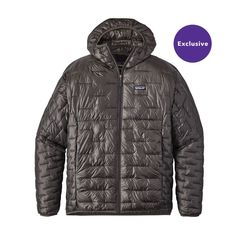 becb9bb1 16 Best Micro Puff images in 2017 | Hoody, Jacket, Cropped jackets