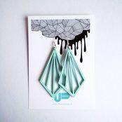 Uhana Design | Weecos