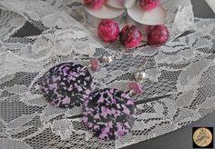 Geometric Plexi glass earrings Colorful earrings Contemporary jewelry Casual earrings Lightweight earrings Handmade Bohemian Jewelry by Neda Hippie Bohemian, Bohemian Jewelry, Plexi Glass, Artistic Wire, Acrylic Beads, Glass Earrings, Plexus Products, Earrings Handmade, Jewelry Gifts
