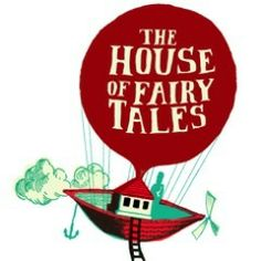 The House of Fairy Tales Fun Palace :  Notwithstanding the hobgoblins and imps who frequent the shadows of our wagons and caravans, our Travelling Art Circus has been carousing, effusing and squalling the fun and laughter into our palaces for nigh on a many year (as all our players will riotously concur]…. We have appeared in a multitude of happenings throughout the length and breadth of our green and fragrant kingdom. And so will be welcoming you into our fun palace somewhere in the Greater Part of our lands on the first weekend of October without fear or failure (but maybe a tiny clue of a fanfare). We're still looking for a venue, so if you have one for us - get in touch! http://houseoffairytales.org/