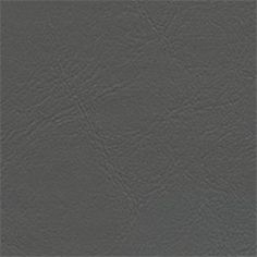 Talladega 908 Charcoal Grey Solid Vinyl Fabric - SW29593 - Fabric By The Yard At Discount Prices