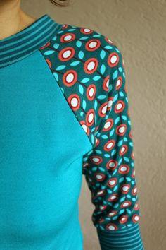 Mein eigener Kleiderschrank hat in den letzten Wochen schon so viel Zuwachs bekommen, dass nun auch mal andere dran sind! Die ...