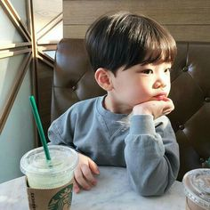 43 Ideas For Haircut Boys Toddler Baby 43 Ideas For Haircut Boys Toddler Baby 43 Ideas Baby Boy super ideas haircut boHaircut Boys Kids Girls 4 Cute Asian Babies, Korean Babies, Asian Kids, Cute Babies, Korean Boy, Toddler Haircuts, Baby Boy Haircuts, Boy Hairstyles, Short Haircuts
