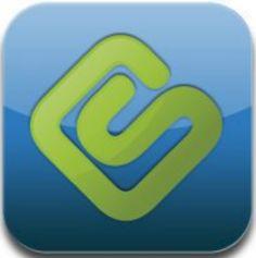 #SwagBucks New #Facebook #Game. #Tuesday #Bonus #GoodLuck #HaveFun #ezswag #iSpy #Australia #AU #Canada #CA #Ireland #IE #UnitedKingdom #UK #UnitedStates #USA #swagtips #makemoney #earnmoney #makemoneyonline http://facebook.com/swagbucks/posts/10153758175254758