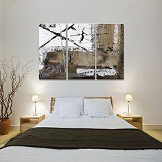 canvas wall art Abstract art Modern Artwork Wall Art for ...