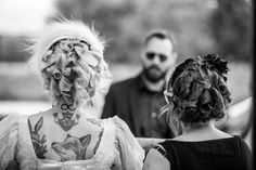 | Gallery Wedding Photography, Gallery, Fictional Characters, Roof Rack, Wedding Photos, Fantasy Characters, Wedding Pictures