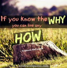 http://www.lovetravelquotes.com/2015/08/if-you-know-why-you-can-live-any-how.html